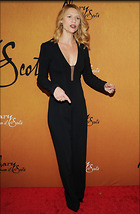 Celebrity Photo: Claire Danes 1573x2400   866 kb Viewed 47 times @BestEyeCandy.com Added 109 days ago