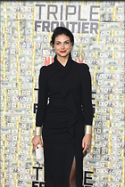 Celebrity Photo: Morena Baccarin 800x1199   170 kb Viewed 27 times @BestEyeCandy.com Added 20 days ago