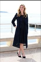 Celebrity Photo: Julia Stiles 1200x1800   263 kb Viewed 15 times @BestEyeCandy.com Added 20 days ago