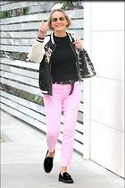 Celebrity Photo: Sharon Stone 1200x1800   198 kb Viewed 42 times @BestEyeCandy.com Added 114 days ago