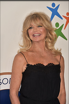 Celebrity Photo: Goldie Hawn 1200x1813   174 kb Viewed 32 times @BestEyeCandy.com Added 127 days ago