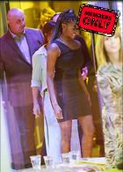 Celebrity Photo: Cheryl Cole 2514x3500   3.6 mb Viewed 0 times @BestEyeCandy.com Added 113 days ago