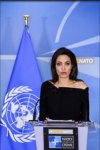 Celebrity Photo: Angelina Jolie 1200x1800   182 kb Viewed 54 times @BestEyeCandy.com Added 41 days ago
