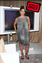 Celebrity Photo: Halle Berry 2988x4512   1.7 mb Viewed 0 times @BestEyeCandy.com Added 8 hours ago