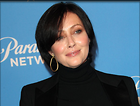 Celebrity Photo: Shannen Doherty 1200x907   85 kb Viewed 13 times @BestEyeCandy.com Added 30 days ago
