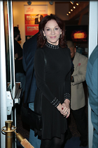 Celebrity Photo: Marilu Henner 1200x1800   169 kb Viewed 28 times @BestEyeCandy.com Added 59 days ago