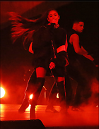 Celebrity Photo: Ariana Grande 3000x3931   567 kb Viewed 17 times @BestEyeCandy.com Added 90 days ago
