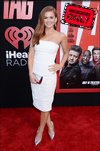 Celebrity Photo: Isla Fisher 3000x4553   1.9 mb Viewed 0 times @BestEyeCandy.com Added 3 days ago