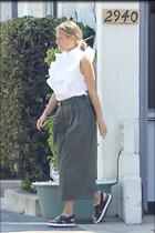Celebrity Photo: Gwyneth Paltrow 1200x1800   214 kb Viewed 87 times @BestEyeCandy.com Added 296 days ago