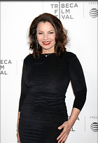 Celebrity Photo: Fran Drescher 1200x1745   192 kb Viewed 22 times @BestEyeCandy.com Added 49 days ago