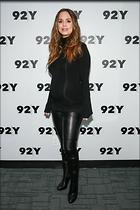 Celebrity Photo: Eliza Dushku 1365x2048   308 kb Viewed 43 times @BestEyeCandy.com Added 44 days ago