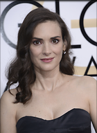 Celebrity Photo: Winona Ryder 2183x3000   431 kb Viewed 107 times @BestEyeCandy.com Added 135 days ago