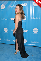 Celebrity Photo: Sophia Bush 2100x3150   740 kb Viewed 48 times @BestEyeCandy.com Added 6 days ago
