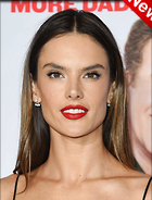 Celebrity Photo: Alessandra Ambrosio 2550x3352   467 kb Viewed 8 times @BestEyeCandy.com Added 8 days ago