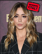 Celebrity Photo: Chloe Bennet 3415x4421   1.8 mb Viewed 3 times @BestEyeCandy.com Added 109 days ago