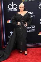 Celebrity Photo: Christina Aguilera 2136x3216   789 kb Viewed 5 times @BestEyeCandy.com Added 18 days ago
