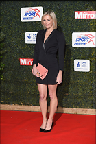 Celebrity Photo: Jenni Falconer 1280x1923   343 kb Viewed 70 times @BestEyeCandy.com Added 157 days ago