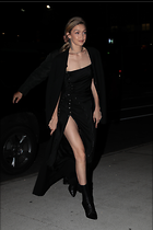 Celebrity Photo: Gigi Hadid 2998x4497   1.2 mb Viewed 12 times @BestEyeCandy.com Added 32 days ago
