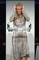 Celebrity Photo: Gwyneth Paltrow 800x1203   152 kb Viewed 85 times @BestEyeCandy.com Added 278 days ago