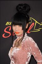 Celebrity Photo: Bai Ling 1200x1811   338 kb Viewed 29 times @BestEyeCandy.com Added 29 days ago