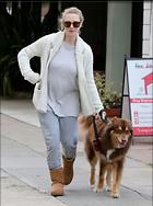 Celebrity Photo: Amanda Seyfried 2239x3000   533 kb Viewed 6 times @BestEyeCandy.com Added 14 days ago