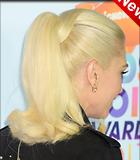 Celebrity Photo: Gwen Stefani 1200x1369   203 kb Viewed 9 times @BestEyeCandy.com Added 6 days ago