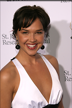Celebrity Photo: Arielle Kebbel 2000x3000   635 kb Viewed 14 times @BestEyeCandy.com Added 80 days ago