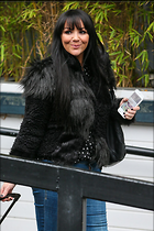 Celebrity Photo: Martine Mccutcheon 1200x1799   287 kb Viewed 46 times @BestEyeCandy.com Added 44 days ago