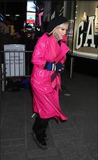 Celebrity Photo: Jenny McCarthy 1200x1948   240 kb Viewed 37 times @BestEyeCandy.com Added 80 days ago
