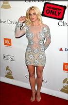 Celebrity Photo: Britney Spears 2944x4544   1.3 mb Viewed 2 times @BestEyeCandy.com Added 3 days ago
