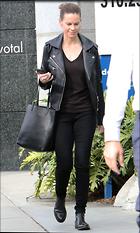 Celebrity Photo: Hilary Swank 1200x2001   287 kb Viewed 19 times @BestEyeCandy.com Added 34 days ago