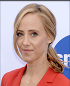Celebrity Photo: Kim Raver 1200x1470   161 kb Viewed 46 times @BestEyeCandy.com Added 135 days ago