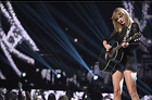 Celebrity Photo: Taylor Swift 1200x790   101 kb Viewed 71 times @BestEyeCandy.com Added 39 days ago