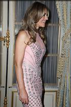 Celebrity Photo: Elizabeth Hurley 34 Photos Photoset #391827 @BestEyeCandy.com Added 48 days ago