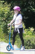 Celebrity Photo: Amy Adams 1200x1832   422 kb Viewed 58 times @BestEyeCandy.com Added 172 days ago