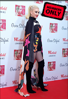 Celebrity Photo: Gwen Stefani 3081x4500   2.0 mb Viewed 1 time @BestEyeCandy.com Added 9 days ago