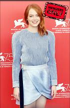 Celebrity Photo: Emma Stone 3185x4903   2.5 mb Viewed 1 time @BestEyeCandy.com Added 10 days ago