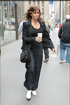 Celebrity Photo: Gina Gershon 2801x4201   1.1 mb Viewed 39 times @BestEyeCandy.com Added 123 days ago