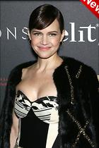 Celebrity Photo: Carla Gugino 1200x1800   288 kb Viewed 19 times @BestEyeCandy.com Added 12 days ago