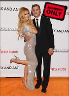 Celebrity Photo: Paris Hilton 2550x3536   1.5 mb Viewed 1 time @BestEyeCandy.com Added 38 hours ago