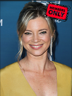 Celebrity Photo: Amy Smart 3454x4605   1.9 mb Viewed 1 time @BestEyeCandy.com Added 36 days ago