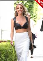 Celebrity Photo: Kristin Cavallari 716x1024   144 kb Viewed 16 times @BestEyeCandy.com Added 10 days ago