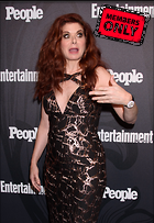 Celebrity Photo: Debra Messing 1894x2744   1.5 mb Viewed 1 time @BestEyeCandy.com Added 17 days ago