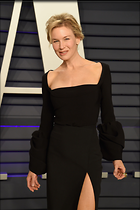 Celebrity Photo: Renee Zellweger 1363x2048   169 kb Viewed 11 times @BestEyeCandy.com Added 52 days ago