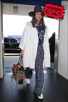 Celebrity Photo: Jessica Alba 2200x3300   3.1 mb Viewed 2 times @BestEyeCandy.com Added 12 days ago