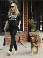 Celebrity Photo: Amanda Seyfried 1441x1947   266 kb Viewed 7 times @BestEyeCandy.com Added 27 days ago
