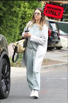 Celebrity Photo: Jessica Alba 2200x3300   2.7 mb Viewed 1 time @BestEyeCandy.com Added 36 days ago