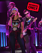 Celebrity Photo: Miranda Lambert 2396x3000   1.3 mb Viewed 3 times @BestEyeCandy.com Added 259 days ago