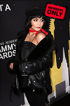 Celebrity Photo: Vanessa Hudgens 3639x5496   1.6 mb Viewed 2 times @BestEyeCandy.com Added 5 days ago