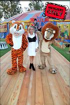 Celebrity Photo: Brittany Snow 2912x4368   1.7 mb Viewed 1 time @BestEyeCandy.com Added 172 days ago